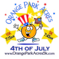 Orange Park Acres 4th of July Pre-Parade 5k and 10K Epic Challenge Cross Country Race - Orange, CA - _1486492572_3_by_3_Logo.jpg