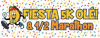 ¡Fiesta 5K Olé! - Redmond, WA - race106879-logo.bGlfrK.png