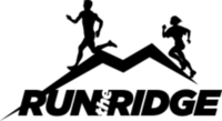Run The Ridge - Shelton, WA - race106319-logo.bGghj8.png