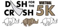 DASH for the CRASH Virtual 5K - Seattle, WA - race94425-logo.bFE1B6.png