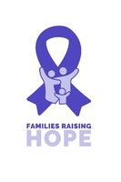 Families Raising Hope 5K Run/Walk - Glendale, AZ - 64aff56f-419d-441a-9cc4-75e81ab493f0.jpg