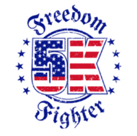 Freedom Fighter 5K - 2021 - Tyler, TX - 1b2942a4-f215-4842-b5dd-59ab2ff63841.png