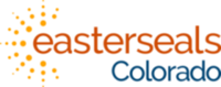 2nd Annual Walk With Me for Easterseals Colorado - Lakewood, CO - race106798-logo.bGjcI1.png