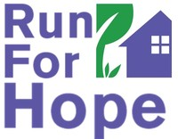 5K Run For Hope & In-Memory Walk  - Los Angeles, CA - Facebook_Profile_image_draft.jpg