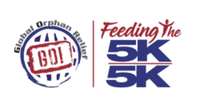 Feeding the 5k/5k - Parker, CO - race105966-logo.bGeeJS.png