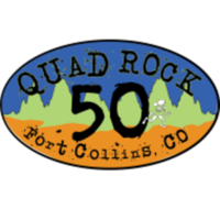Quad Rock 50/25mi - Fort Collins, CO - race107016-logo.bGkyLC.png