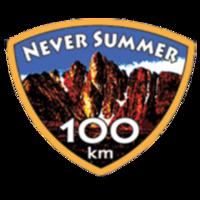 Never Summer 100k/60k - Gould, CO - race107017-logo.bGkyNh.png