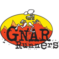 Lory Summer Trail Series - Fort Collins, CO - race107020-logo.bGkyQM.png