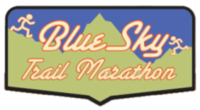 Blue Sky Marathon - Fort Collins, CO - race107019-logo.bGkyPh.png