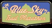 Blue Sky Marathon - Fort Collins, CO - race107019-logo.bGkyPh.png