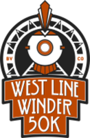 West Line Winder 50K - Buena Vista, CO - race106927-logo.bGjHAG.png