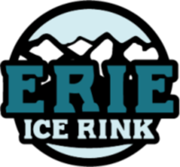 Erie Ice Rink - Week of February 25th - February 28th - Erie, CO - race107004-logo.bGku3h.png