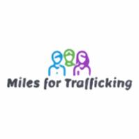 Miles for Trafficking - Conroe, TX - race106918-logo.bGjEeG.png