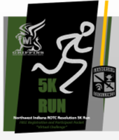Northwest Indiana ROTC Resolution 5K (Virtual Challenge) - Westville, IN - race106078-logo.bGggrN.png