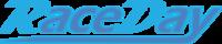 Waves of Freedom 5K - Culver, IN - race106881-logo.bGjyif.png