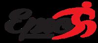 Frosty Frolic 5K - Fort Wayne, IN - race107000-logo.bGkr8q.png