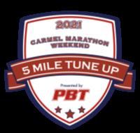 Carmel Marathon 5 Mile Tune Up - Westfield, IN - race106987-logo.bGkOBQ.png