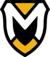 MU Intramural Fun Run - North Manchester, IN - race106849-logo.bGjkhi.png