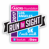 5th Annual ASCRS Foundation Run for Sight - Los Angeles, CA - 2016-12-06-2017_Logo-NZ.jpg