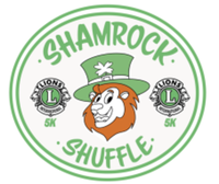 Shamrock Shuffle Virtual 5K Run/Walk - Visalia, CA - race106288-logo.bGgKi1.png