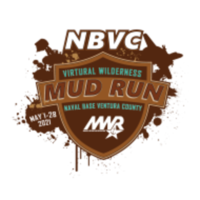 NBVC Wilderness Mud Run - Port Hueneme, CA - race106493-logo.bGjBV0.png
