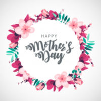 [Curb Side Pick Up] Mother's Day Brunch - Coronado, CA - race106907-logo.bGjAhr.png