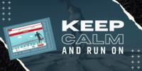 Daylight Savings Day Virtual Race - Anywhere Usa, NY - race106973-logo.bGj6nd.png