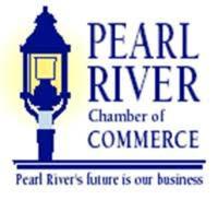 Pearl River 5K - Pearl River, NY - race106463-logo.bGjBIF.png