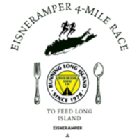 EisnerAmper Four Mile Race to Feed Long Island - East Meadow, NY - race106430-logo.bGiUpK.png