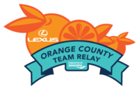 Lexus LaceUp Orange County Team Relay - Irvine, CA - Event_LockUp_Dark_Bkgrnd-1.png