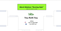 """""""March Madness, Running Style"""" Virtual Race Series - Jamesville, NY - race106582-logo.bGj8UB.png"""