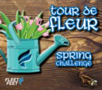 Tour de Fleur Virtual Spring Challenge - Rochester, NY - race106731-logo.bGiUdN.png