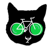 Meals on Wheels Alley Cat Race - Syracuse, NY - race106495-logo.bGiAeC.png