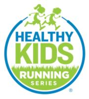 Healthy Kids Running Series Spring 2021 - Upper Arlington, OH - Upper Arlington, OH - race106863-logo.bGjuOF.png