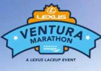 Lexus LaceUp Ventura Marathon - Ventura, CA - V4.jpg