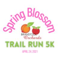 Branstool Orchards Spring Blossom Trail Run 5K - IN-PERSON - Utica, OH - race105729-logo.bGcDbi.png