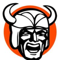 Viking Victory Run - North Canton, OH - race105672-logo.bGcURJ.png