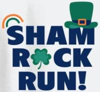Sham Rock Run - GHS Band Virtual 5K - Anycity, FL - race106954-logo.bGkskj.png