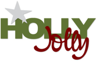 Holly Jolly 10k, Half Marathon and Marathon - Huntington Beach, CA - 6a00d8341bfc9d53ef0162fd63e8ab970d-300wi.jpg