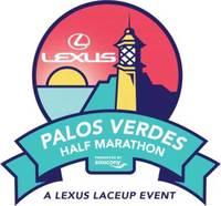 Lexus LaceUp Palos Verdes Half Marathon - Rancho Palos Verdes, CA - PV4.jpg