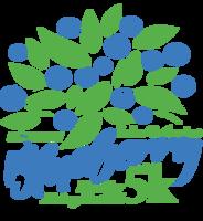 Lake Catherine Blueberry 5K - Groveland, FL - race105928-logo.bGidMN.png