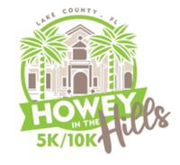 Howey in the Hills 5K & 10K - Howey In The Hills, FL - race106402-logo.bGg_RQ.png
