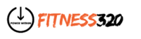 Fitness320 Turkey Trot - Land O Lakes, FL - race106887-logo.bGjyy9.png