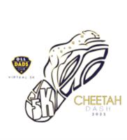 Our Lady of the Lakes Cheetah Dash - Miami Lakes, FL - race106390-logo.bGgCCI.png