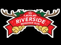 Lexus LaceUp Riverside Reindeer Run - Riveside, CA - LaceupRiv.png