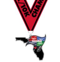 "Champa Bay ""Live Virtual"" 5k/10k - Any Town-Virtual, FL - race106749-logo.bGiYnk.png"