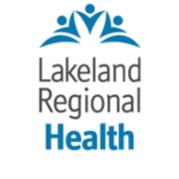Lakeland Regional Health Hollis Cancer Center Promise Run - Lakeland, FL - race105613-logo.bGlznq.png