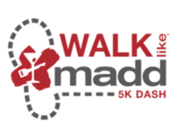 2021 Walk Like MADD & 5k Dash Tampa VIRTUAL - Tampa, FL - race106925-logo.bGjO-j.png