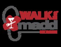 2021 Walk Like MADD & 5k Dash Central Florida VIRTUAL - Orlando, FL - race106924-logo.bGjO56.png