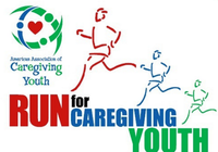 Run for Caregiving Youth 5K - Lake Worth, FL - 283d872c-abbc-4080-8e82-162e0f2284a0.png